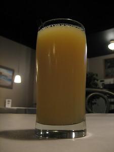 1208 juice