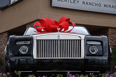 1225 gift