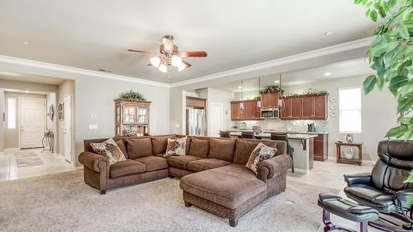 3697 Saginaw Ave, Clovis