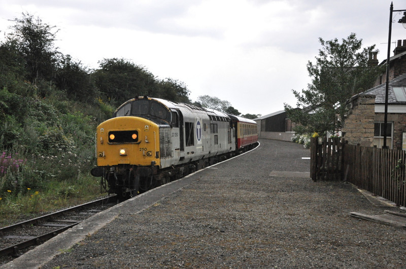 37250, Bedale.