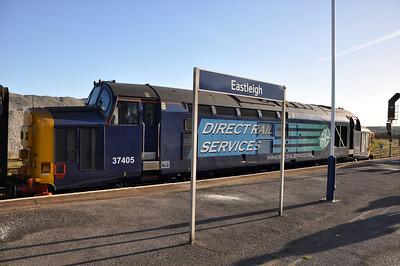 37405, Eastleigh.