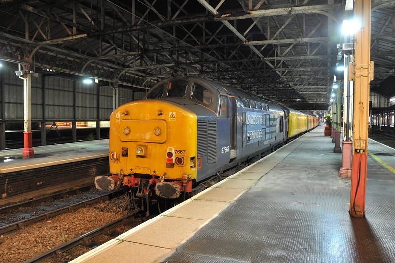 37667, Crewe.
