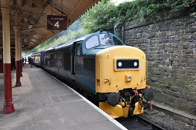 37275, Bury.