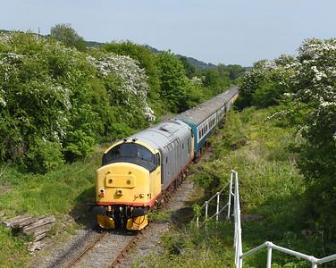 37674, Preston under Scar.