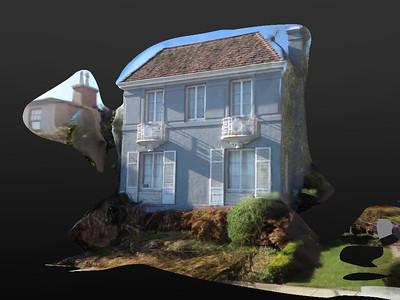 3D Model Images