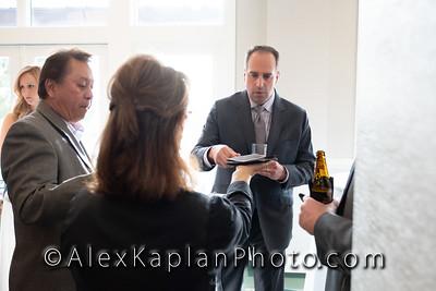 AlexKaplanPhoto-16- 5022