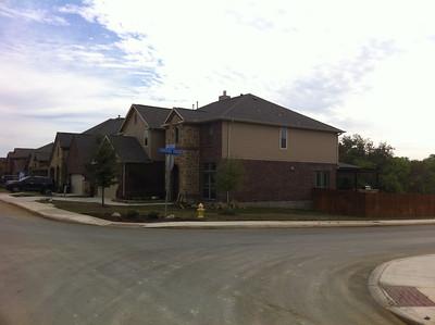 405 Grove Bend