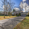 48 Independence Dr