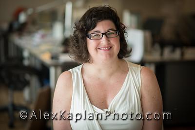 AlexKaplanPhoto-6-1356