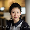 AlexKaplanPhoto-51-1037