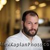 AlexKaplanPhoto-19-1014