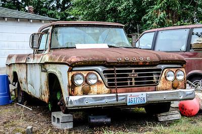 1130 rust