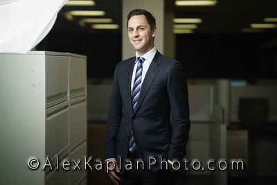 AlexKaplanPhoto-16-908567