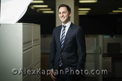 AlexKaplanPhoto-19-908570