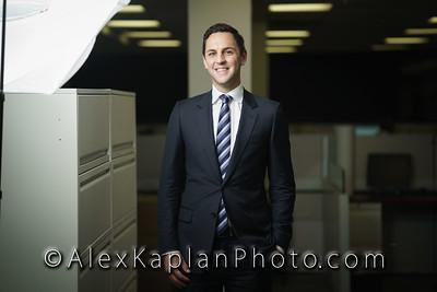 AlexKaplanPhoto-10-908561