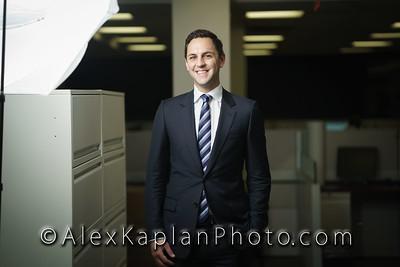 AlexKaplanPhoto-12-908563