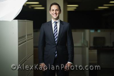 AlexKaplanPhoto-6-908557