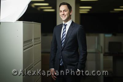 AlexKaplanPhoto-18-908569