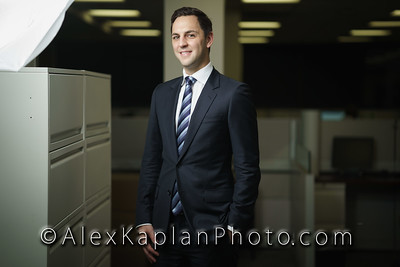 AlexKaplanPhoto-13-908564