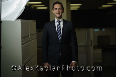 AlexKaplanPhoto-2-908553