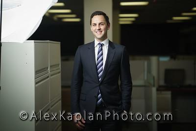 AlexKaplanPhoto-11-908562