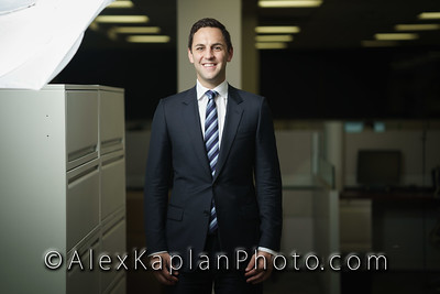 AlexKaplanPhoto-7-908558