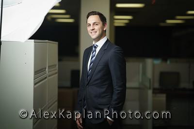 AlexKaplanPhoto-25-908576