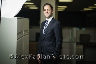 AlexKaplanPhoto-26-908577