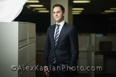 AlexKaplanPhoto-14-908565