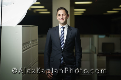 AlexKaplanPhoto-9-908560