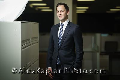 AlexKaplanPhoto-15-908566