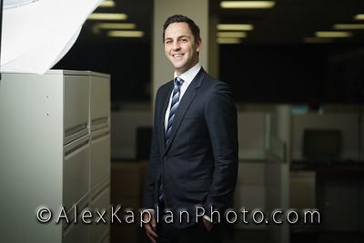 AlexKaplanPhoto-29-908580