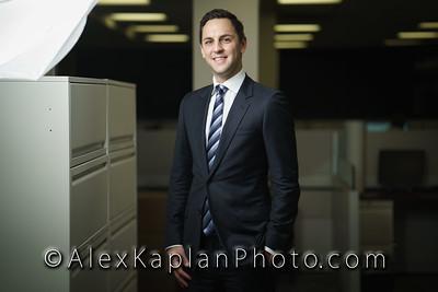 AlexKaplanPhoto-20-908571