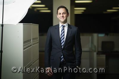 AlexKaplanPhoto-8-908559