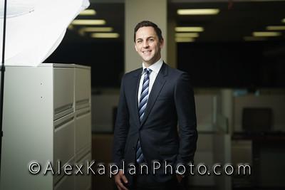 AlexKaplanPhoto-23-908574