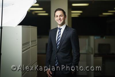 AlexKaplanPhoto-24-908575