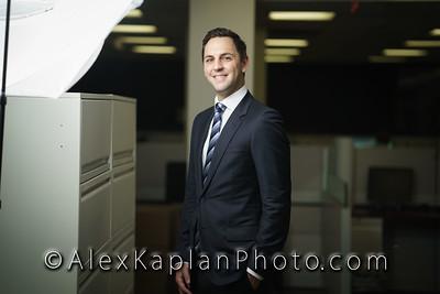 AlexKaplanPhoto-28-908579