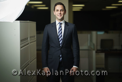 AlexKaplanPhoto-4-908555