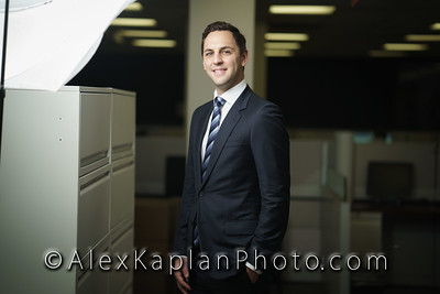 AlexKaplanPhoto-27-908578