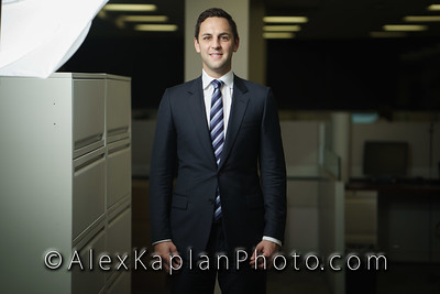 AlexKaplanPhoto-3-908554
