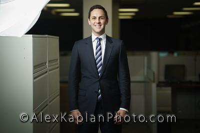AlexKaplanPhoto-5-908556