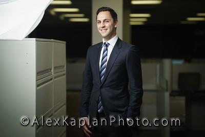 AlexKaplanPhoto-17-908568