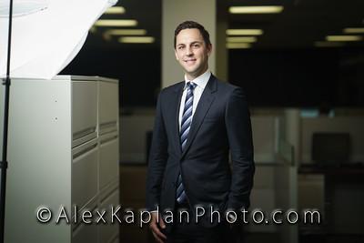 AlexKaplanPhoto-22-908573