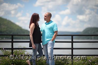 AlexKaplanPhoto-4-1604