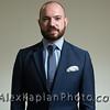 AlexKaplanPhoto-75-5631
