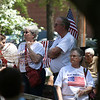 Carroll County TEA Party