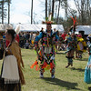 5th Annual Red Nation Pow Wow