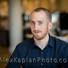 AlexKaplanPhoto-170-6862