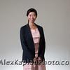 AlexKaplanPhoto-75-7499