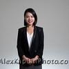 AlexKaplanPhoto-119-7543